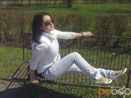Фото девушки ЮлЕЧКА, Шевченкове, Украина, 26