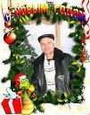 Фото мужчины Игорь, Безенчук, Россия, 58