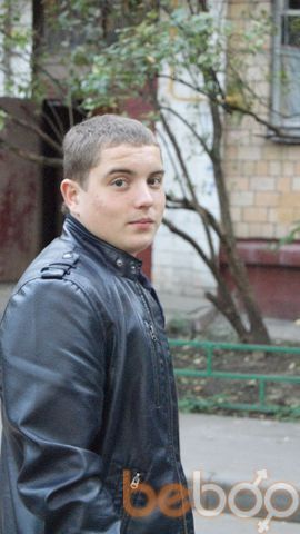 Фото мужчины дмитрий, Москва, Россия, 24