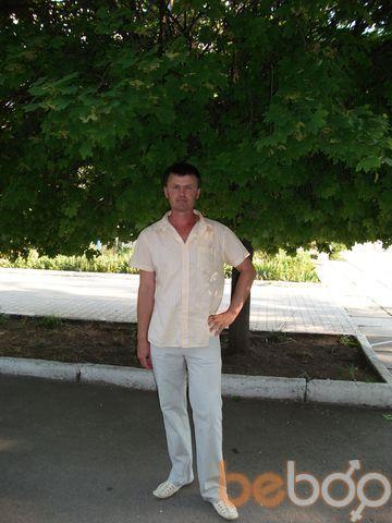 Фото мужчины algol, Севастополь, Россия, 46