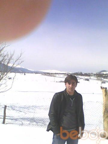 Фото мужчины charli85, Тбилиси, Грузия, 31