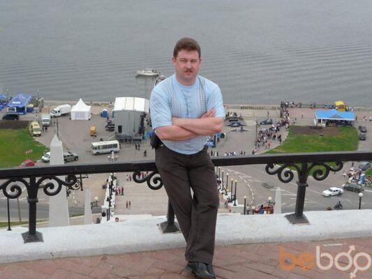 Фото мужчины Константин, Москва, Россия, 41