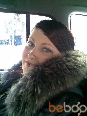 Фото девушки Анюта, Томск, Россия, 29