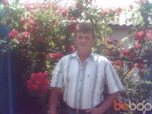 Фото мужчины tarzan, Донецк, Украина, 56