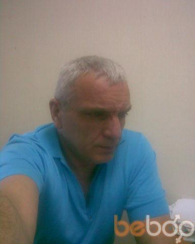 Фото мужчины schwed, Екатеринбург, Россия, 57