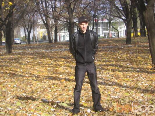 Фото мужчины vlad, Запорожье, Украина, 42