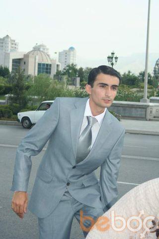 Фото мужчины Радист, Ашхабат, Туркменистан, 32