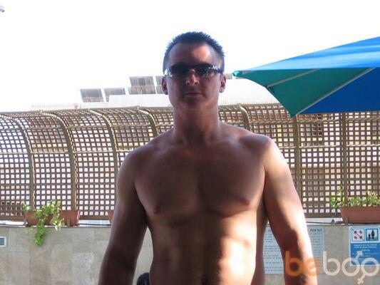 Фото мужчины bumer, Ashqelon, Израиль, 46