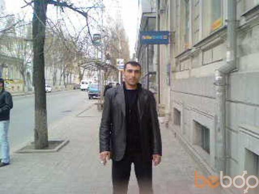 Фото мужчины krassavchik, Ростов-на-Дону, Россия, 38