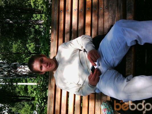 Фото мужчины Алексей, Новокузнецк, Россия, 31