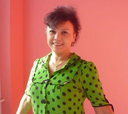 Фото девушки Хакима, Пермь, Россия, 54