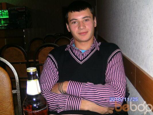 Фото мужчины Terror_112, Кишинев, Молдова, 26