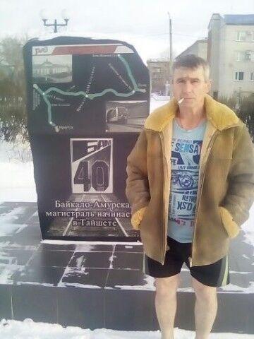 Фото мужчины Андрей, Усть-Каменогорск, Казахстан, 50
