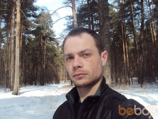 Фото мужчины drive6664, Тверь, Россия, 32