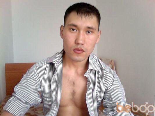 Фото мужчины nurik, Караганда, Казахстан, 31
