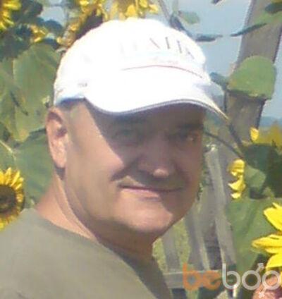 Фото мужчины cremekon, Петропавловск, Казахстан, 68
