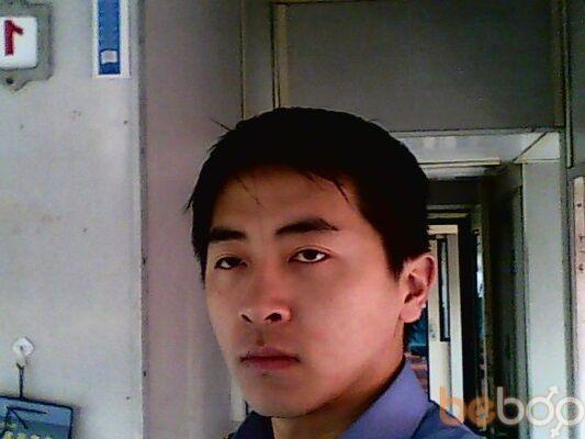 Фото мужчины qinliguo, Jiamusi, Китай, 32