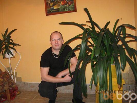Фото мужчины Orgiya, Минск, Беларусь, 35