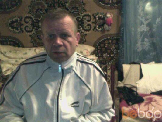 Фото мужчины stas, Львов, Украина, 53