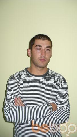 Фото мужчины Igor1985, Тернополь, Украина, 32