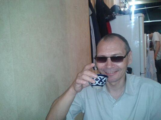 Фото мужчины Замир, Нальчик, Россия, 44