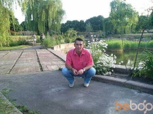 Фото мужчины Ди0975000084, Киев, Украина, 42
