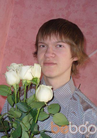 Фото мужчины Titaim, Чайковский, Россия, 26