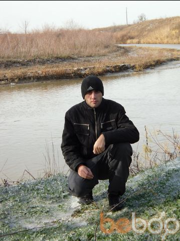 Фото мужчины ooooff, Сальск, Россия, 27