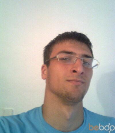 Фото мужчины Gheorghe, Кишинев, Молдова, 25