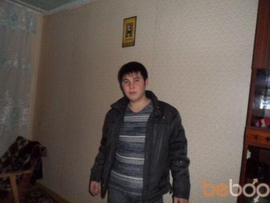 Фото мужчины Pavel001, Астана, Казахстан, 26