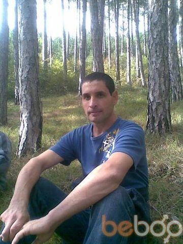 Фото мужчины crystall, Киев, Украина, 41