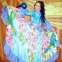 Фото девушки Светлана, Иркутск, Россия, 32