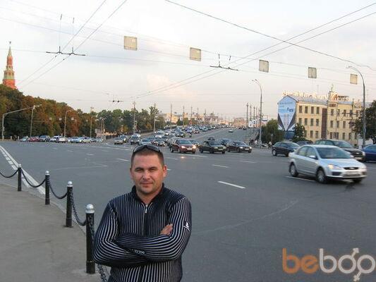 Фото мужчины Дениска, Санкт-Петербург, Россия, 37