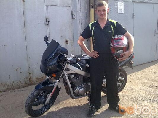 Фото мужчины Gavr, Павлодар, Казахстан, 36