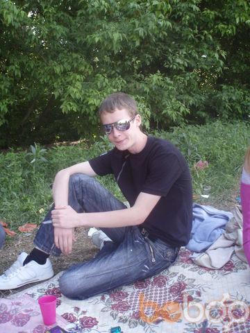Фото мужчины Romjke1, Гомель, Беларусь, 26