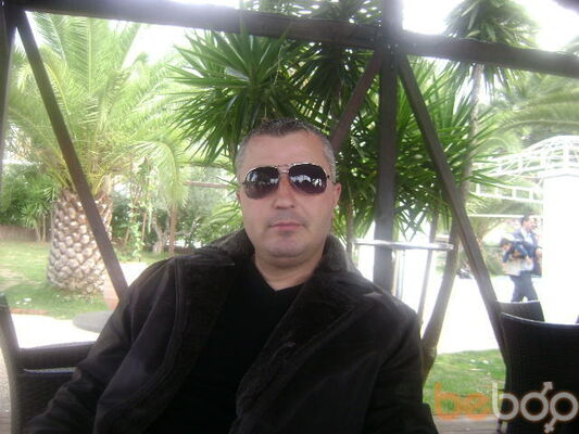Фото мужчины aa11, Kalamata, Греция, 38