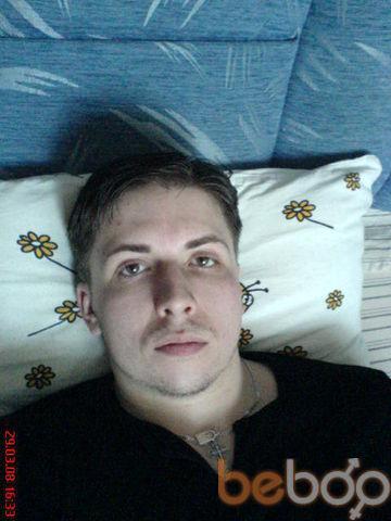 Фото мужчины Алексашка222, Ухта, Россия, 32