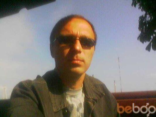 Фото мужчины Tawot, Санкт-Петербург, Россия, 45