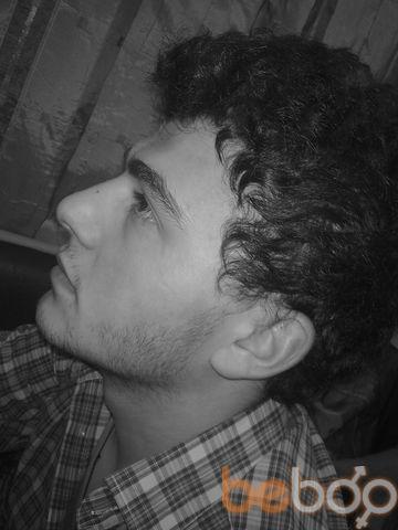 Фото мужчины RameZ, Тбилиси, Грузия, 27