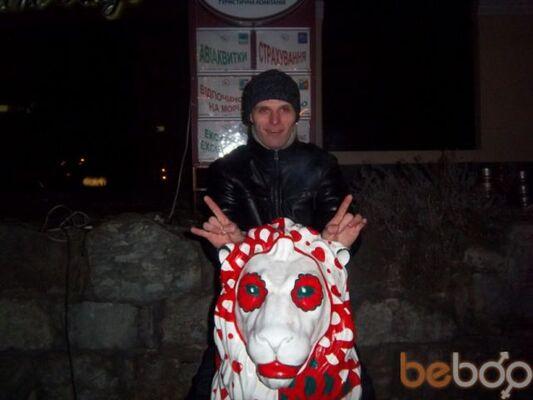 Фото мужчины ken 1, Львов, Украина, 32