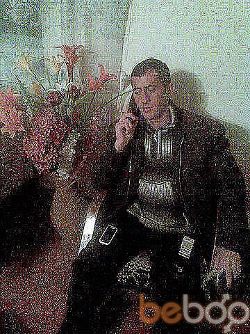 Фото мужчины TIG041134141, Ереван, Армения, 31