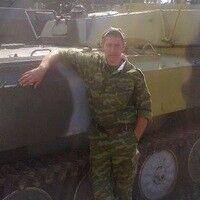 Фото мужчины Alexander, Минск, Беларусь, 38