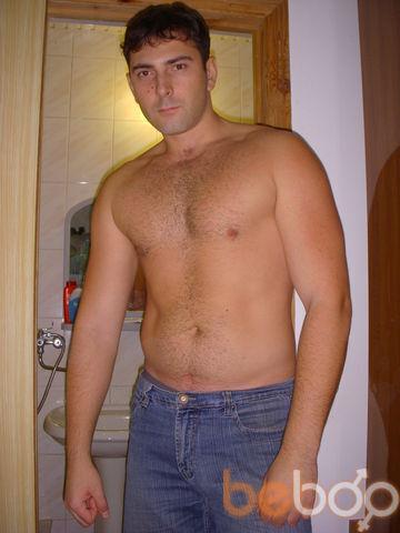 Фото мужчины leo137, Волжский, Россия, 36