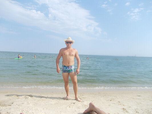 Фото мужчины Алекс, Астрахань, Россия, 36