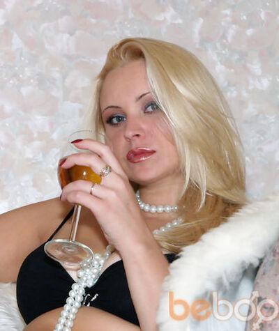 Фото девушки Елена, Москва, Россия, 39