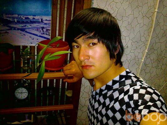 Фото мужчины ЖОНИ, Актау, Казахстан, 27