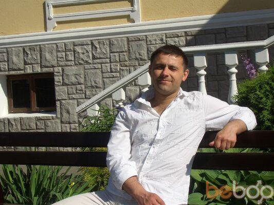 Фото мужчины stebatel, Харьков, Украина, 39