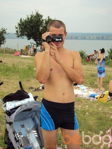 Фото мужчины SexMaster, Кишинев, Молдова, 36