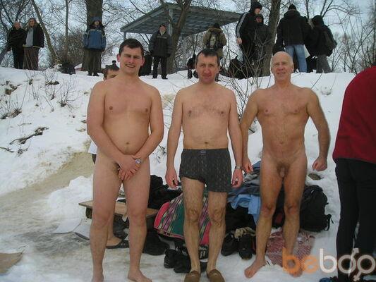 Фото мужчины kyuryk, Ярославль, Россия, 58