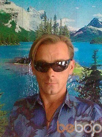 Фото мужчины sergofan, Москва, Россия, 40